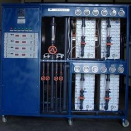 河南超纯水设备 河南超纯水设备厂家