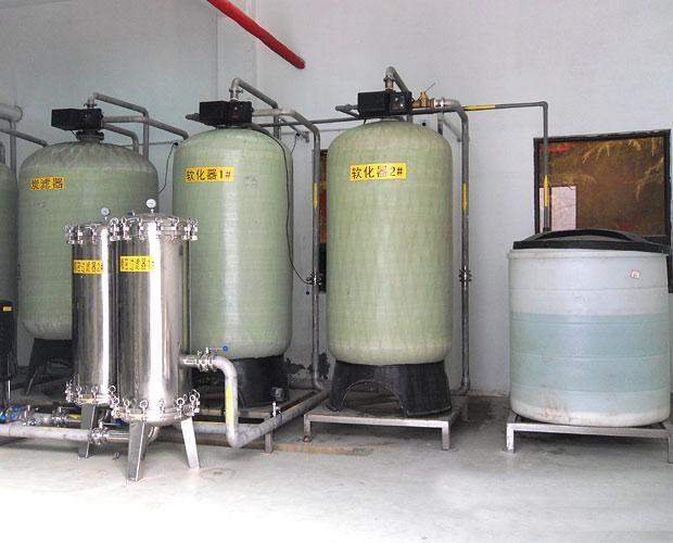 软化水设备厂家 净水设备生产厂家