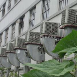 广西车间排风机、负压风机、冷风机、环保空调