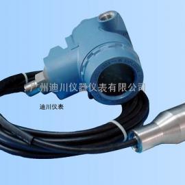 投入式液位计,广州液位计批发价格,DFL-P液位计生产厂家