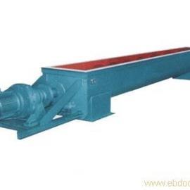 绞龙螺旋输送机 输灰系统 螺线输送机型号 螺线输送机价格