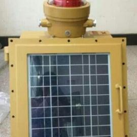 太阳能防爆航空障碍灯价格
