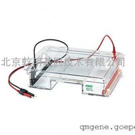 bio-rad Sub-Cell® Model 192 Cell