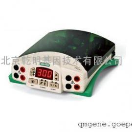 bio-rad PowerPac™ 基础电泳仪电源