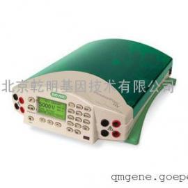 PowerPac™ HV 高电压电泳仪电源