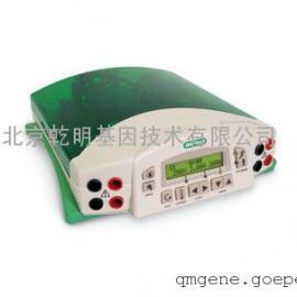 bio-rad PowerPac HC 高电流电泳仪电源