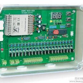 脉冲控制仪 电磁阀控制仪 清灰控制器  防水控制仪