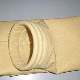 氟美斯除�m器布袋 除�m布袋 玻璃�w�S布袋 耐高�夭即�