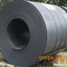 SAPH310钢板