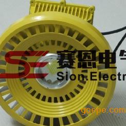 防爆LED灯 36W圆形吸顶装LED防爆灯 LED光源防爆灯具