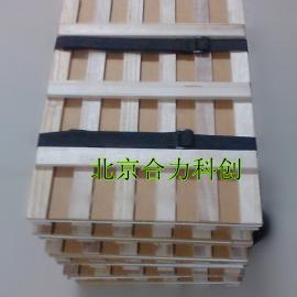 标本夹 植物标本制作工具 40*30cm 北京厂家 现货促销