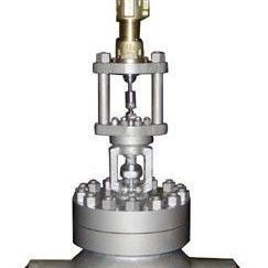 供应T967Y智能电动调节阀 电动给水调节阀