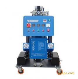 厂家直供江苏聚氨酯发泡机南京市聚氨酯高压发泡设备