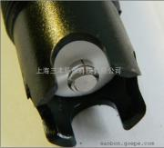 PH406-1R 工业ORP电极