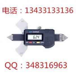 数显焊接检验尺/电子焊缝规
