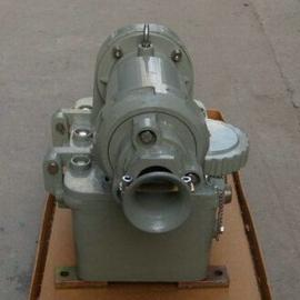 安徽防爆插销 防爆插接装置BCZ85