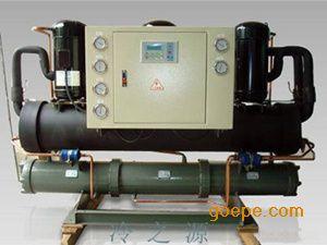 武汉冷水机组进口压缩机