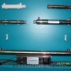 水紫外消毒杀菌设备 杀菌设备 水杀菌消毒设备