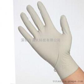 金佰利G10丁腈手套,一次精密装配防护手套