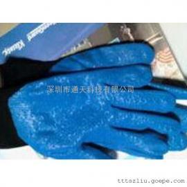 【精品推荐】G40PU涂层手套,40226A丁腈手套