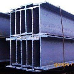 云南昆明H型钢批发销售 云南昆明H型钢批发销售