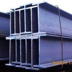 供应云南昆明H型钢 昆明H型钢厂家直销