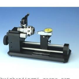 环球同心度检测仪/同心度测量仪B-40