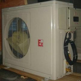 防爆格力空调 BK防爆空调