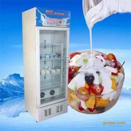 商洛鲜奶吧设备功能