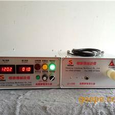 UV漆静电发生器