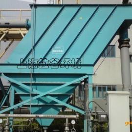 上海拉谷 LKCD10-200快速斜板沉淀器
