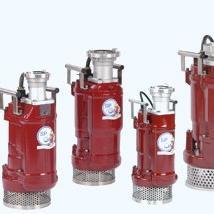 优势销售SPT潜水泵--赫尔纳(大连)公司
