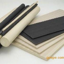黑色聚醚醚酮板,灰色PEEK板,加纤PEEK板