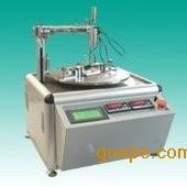 热销电热水壶全自动溢水试验装置