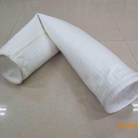 涤纶三防除尘布袋