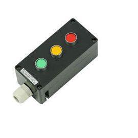 三防主令控制器价格 FZA防水防尘防腐主令控制器