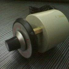 防爆电位器价格 R2防爆电位器价格厂家