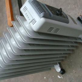 防爆加热器价格 防爆电热油汀BDN厂家