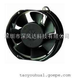 臭氧消毒机防水风扇-IP68防水等级