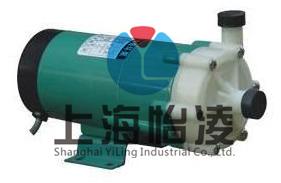 MP-55R,MP-55RM,MP-55RZ|上海磁力泵厂