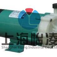 MP-15R,MP-15RN|上海怡凌MP型磁力驱动循环泵