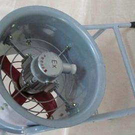 防爆轴流风机 防爆BT35轴流风机厂家