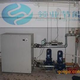 废热回收95度热泵热水机
