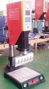 上海超声波塑料焊接机,超声波点焊接,台式超声波焊接机批发