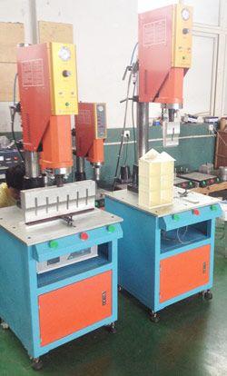 上海批发超声波焊接机,塑焊机批发厂家,供应塑焊机批发零售