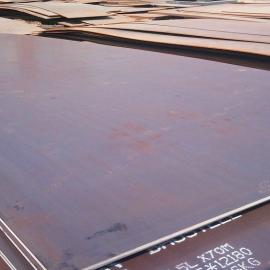 KA36钢板