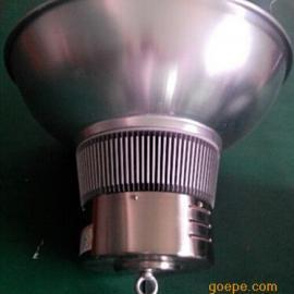 LED工矿灯,厂房灯KY-GK150