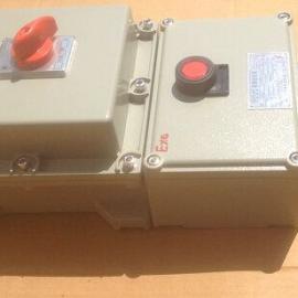 BBK防爆变压器 防爆变压器