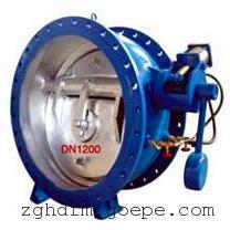 BFDZ701X液力自�娱y-上海��蝶�y�T有限公司