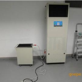 工业级档案室图书馆库房温湿度监控系统档案库房恒温恒湿